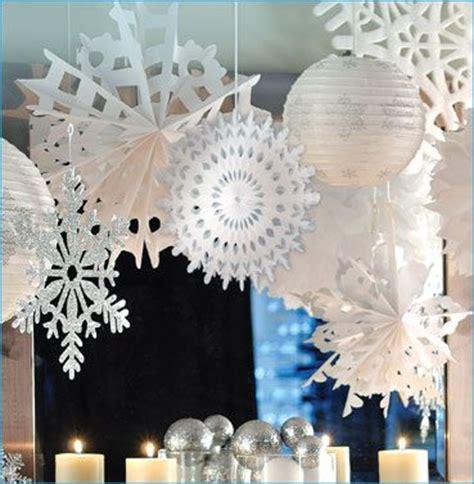 winter formal decorations winter formal ideas winter