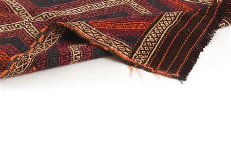 rug 60cm kilim rug suzani 220 x 60 cm hallway rugs