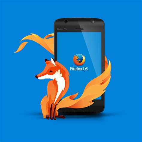 mobile firefox os mobiles with firefox os what it has to offer the companion