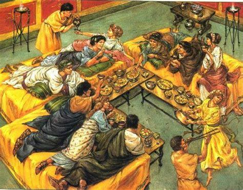 alimentazione nell antica roma l alimentazione nell antica roma roma eredi di un impero