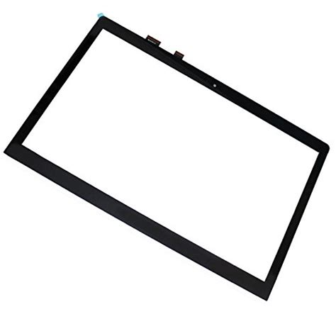 Asus Q501la Bbi5t03 15 6 Touch Screen Laptop lcdoled 15 6 inch replacement touch screen digitizer front glass panel for asus q501la bbi5t03