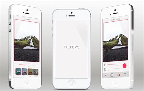 iphone app template  swift  iphone ios