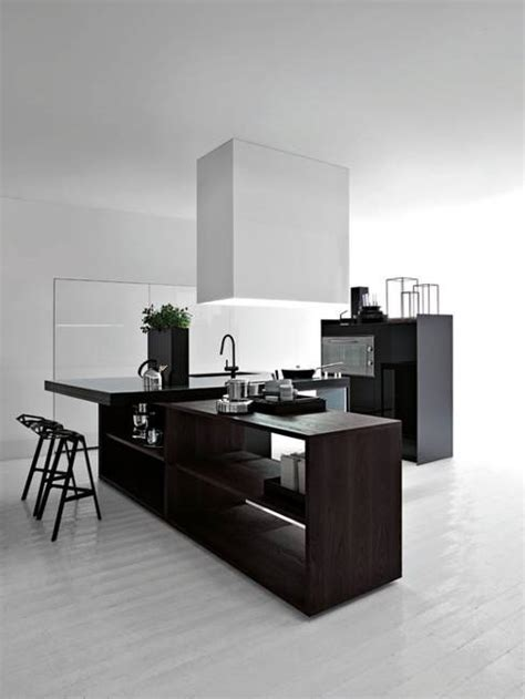 modern kitchen design huinteriordesigner 200 modern kitchens and 25 new contemporary kitchen