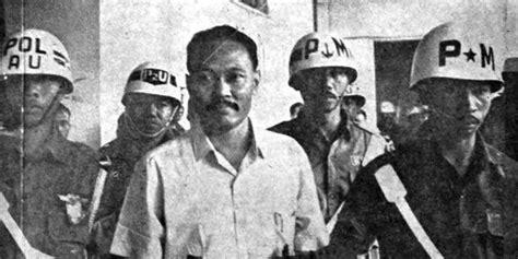 film gerakan 30 september pki 1965 lonceng kematian untuk jenderal pendukung gerakan 30