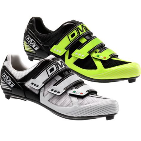 dmt bike shoes wiggle dmt radial 2 0 speedplay 2013 road cycling