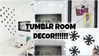 Cheap winter tumblr room decor amp ideas snowflake cross wall amp picture