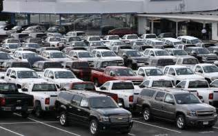 when do car dealers get new inventory steven lang wants to help you get started as a car dealer