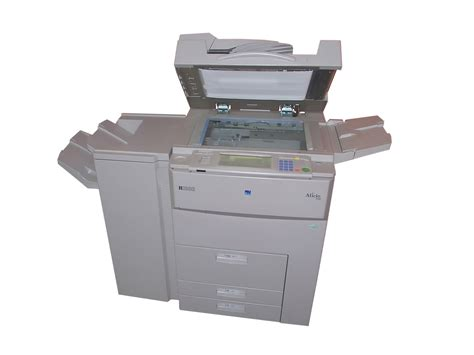 Office Copy Machines by Office Equipment For Sale Obs Copier Service Certified