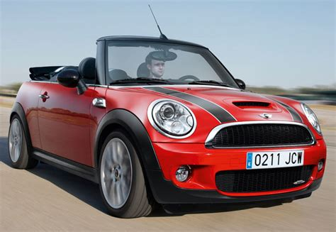 german mini cars german cars are the best get it motor trade insider