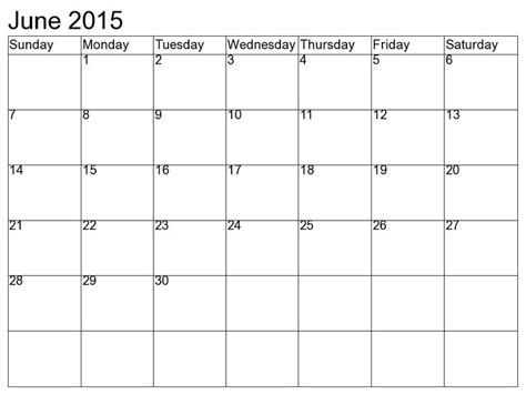 printable monthly calendar canada 2015 download june 2015 calendar free with holidays uk usa nz