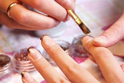 Mooie Nagels Tips by Tips Voor Mooie Handen En Nagels Beautygeheim Nl