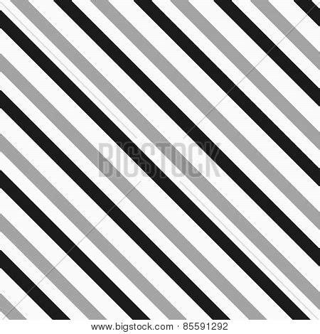pattern line diagonal thick diagonal line pattern