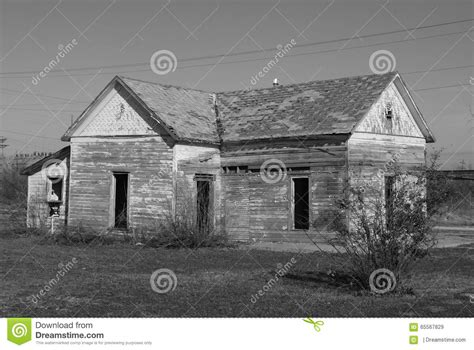 old house siding old house stock photo image 65567829