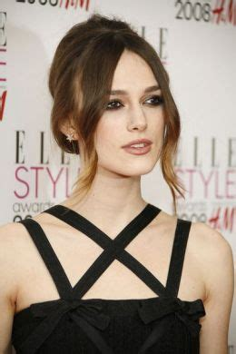 most famous actress uk the most famous british actresses 7 fluent english