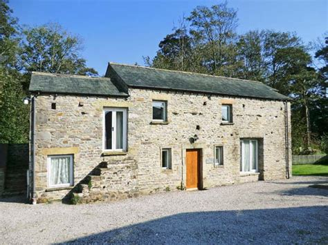 Cottages Near Kirkby Lonsdale by The Stables In Kirkby Lonsdale This Detached Cottage