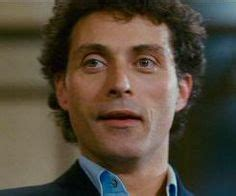 rufus sewell holiday tristan and isolde movie rufus sewell tristan and