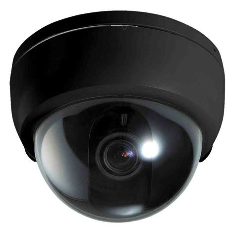 surveillance sur topsy one