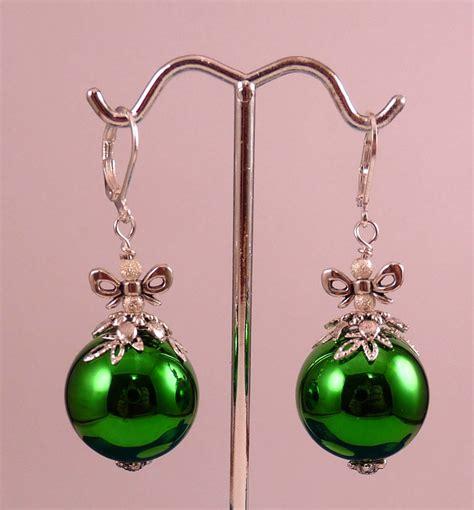 images of christmas jewelry christmas earrings christmas jewelry christmas ornament