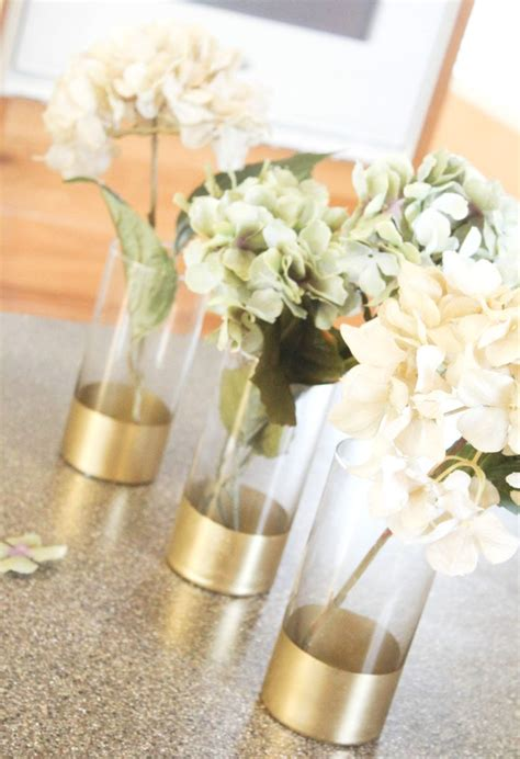 gold vases for centerpieces 1000 ideas about gold vases on gold vase centerpieces centerpieces and weddings