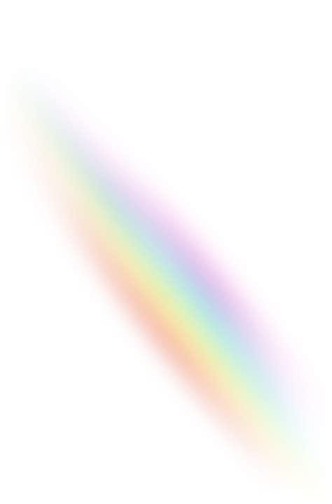 imagenes tumblr png arcoiris arcoiris rainbow tumblr sticker by madqueen c