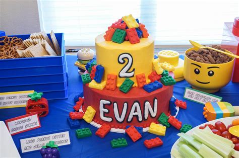 2nd Birthday Decorations At Home 2nd Birthday Decoration Ideas At Home For Boy Home Design 2017