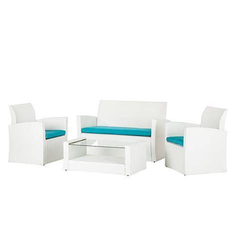 Obi Lounge Gartenmöbel 5818 by Gartenm 195 182 Bel Lounge Gruppe G 252 Nstig Kaufen