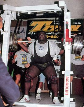 strongest man in the world bench press the worlds strongest man mark henry www pixshark com