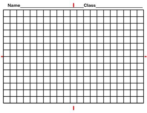 grid pattern mosaic mosaic tile trays