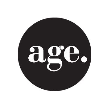 Design Minimalist by The Process Of Age Design Kink