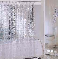Ideas For Bathroom Curtains best bathroom shower curtain ideas for your bathroom home interiors