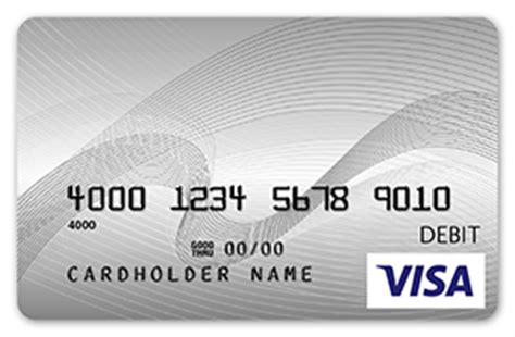 Harland Clarke Gift Cards - reloadable prepaid debit cards visa best business cards