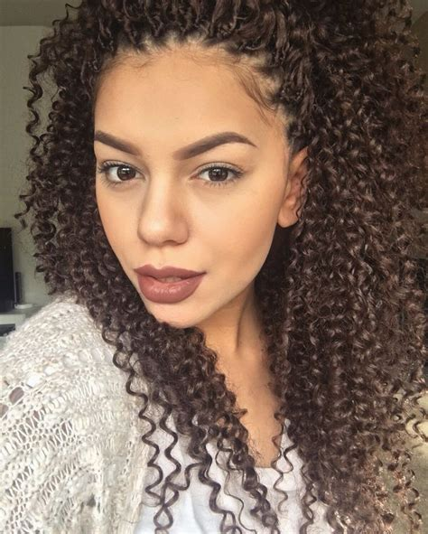 long water wave crochet 121 best images about box braids hair on pinterest updo