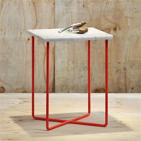 gestell stahl 1000 ideen zu tischgestell stahl auf tisch
