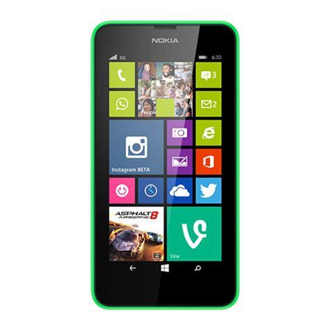 nokia lumia 630 mobile nokia lumia 630 tenocation