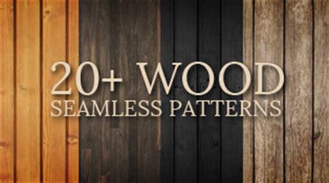 wood pattern photoshop cs6 free wood patterns for photoshop plans diy free download