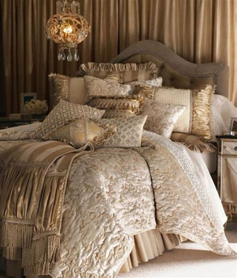 best bed linens 328 best bedding looks images on pinterest beautiful
