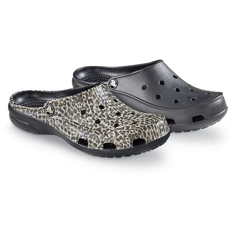croc clogs for crocs s freesail clogs 654248 casual shoes at