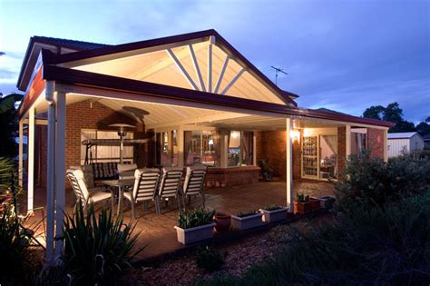 Patio Designs Sydney Patios Sydney Sunscreen Patio Builders Designers Sydney