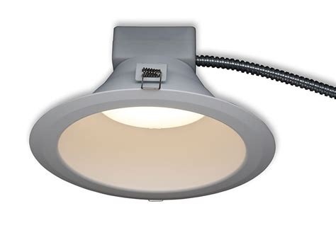 Lu Downlight Interior lumination serie lrx downlight current powered by ge