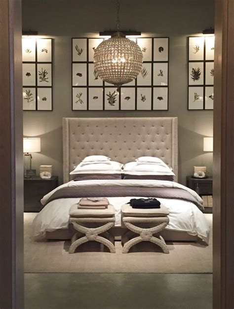 restoration hardware bedroom ideas the 25 best ideas about restoration hardware bedroom on
