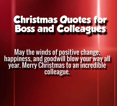 christmas messages for colleagues merry christmas quotes