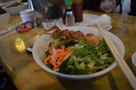 vietnam house seattle vietnam house order online 351 photos 241 reviews