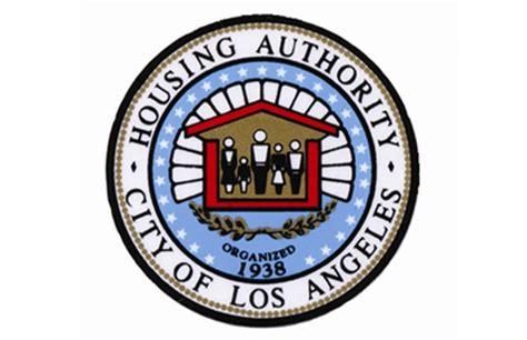 los angeles city housing authority section 8 hacla accepting applications for section 8 wait list