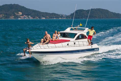 charter boat in phuket charter phuket yacht service