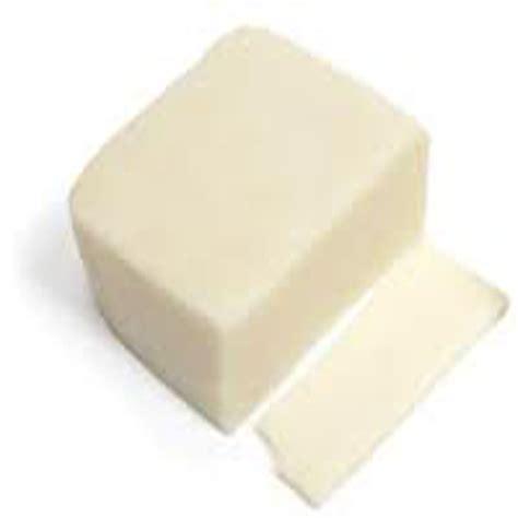 Cheese Mozarella Perfetto 250 Gram cheese mozarella 250 gr