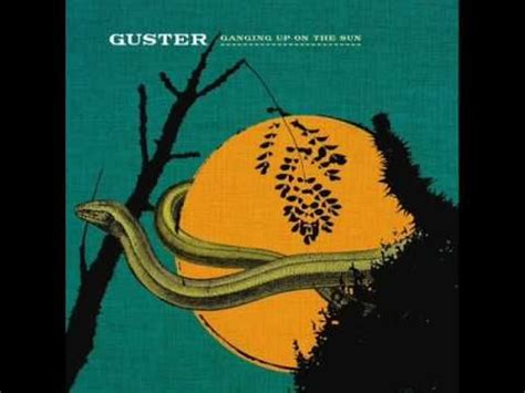 dear lyrics guster 17 best images about and on