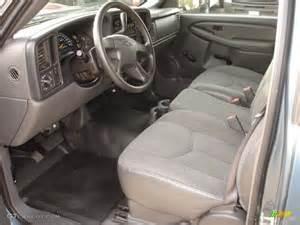 2006 chevrolet silverado 1500 work truck regular cab