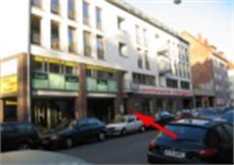 Sprei Katun Vienna Trip Bed Uk14012010090 branchenportal 24 rechtsanwalt wolfgang schelper in hannover rechtsanw 228 ltin reinsch