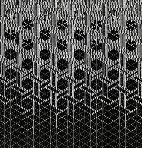 pattern in video karera 28 best geometric patterns images on pinterest groomsmen