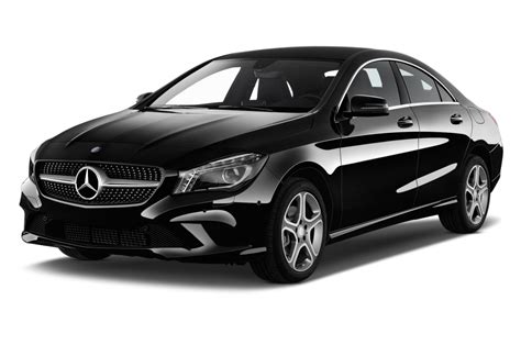Mercades Pictures by 2014 Mercedes Class Reviews And Rating Motor Trend